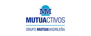 Logo de Mutua Madrileña