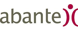 Logo de Abante