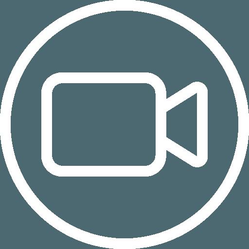 vídeo online