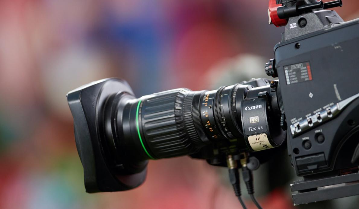 ElClásico contará con 31 cámaras