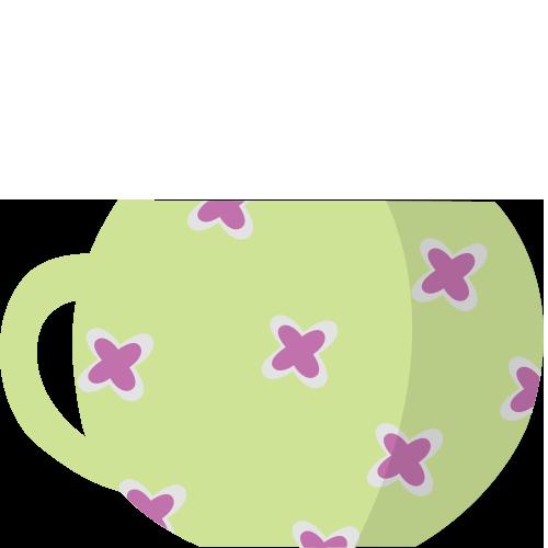 1.067 cafés