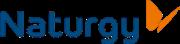 Logo de Naturgy