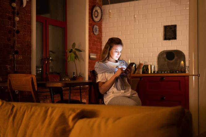 Apps que nos pueden ayudar a limitar nuestro gasto en la factura de la luz