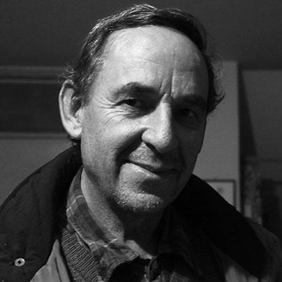 Horst Schaffrik