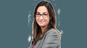 Cristina Pérez-Liz