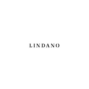 Lindano