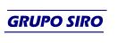 Logo de Grupo Siro