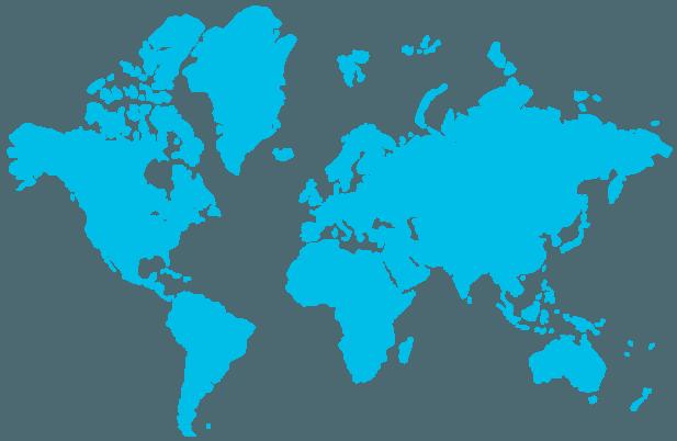 Distribución de modelos Transit Connect y Tourneo Connect
