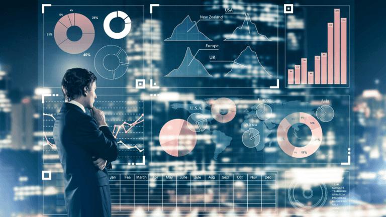 """Por qué el data analytics """"se colará"""" en cada rincón de tu empresa"""