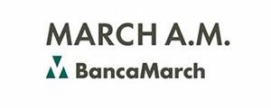 Logo de BancaMarch