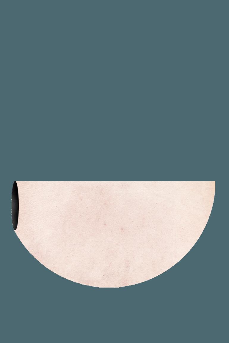 Capa de ilustración monjas