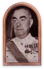 San Luis Carrero Blanco