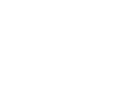 Logo de Securitas direct