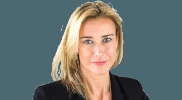 Anna Genner