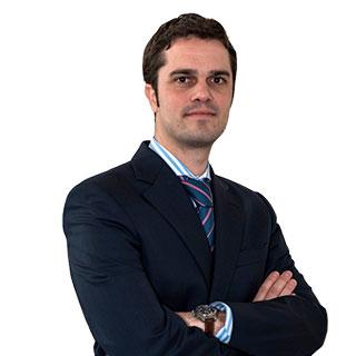Juan Sainz de los Terreros
