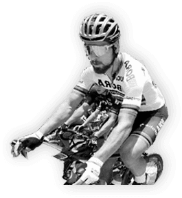 Guía para ser cicloturista sin arruinarte